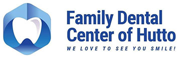 Family Dental Center of Hutto - Dentist in Hutto, Texas